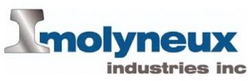 molyneux logo