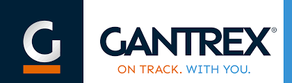 gantrex logo